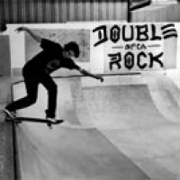 Double Rock Drive-By: Kyle Walker