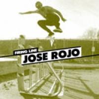 Firing Line: Jose Rojo