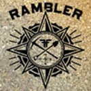 James Hardy: Rambler