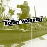 Firing Line: Bobby Worrest