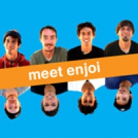 Meet Enjoi