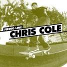 Firing Line: Chris Cole