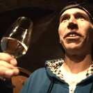 Joey Brezinski Makes Wine