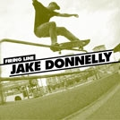 Firing Line: Jake Donnelly