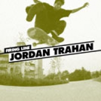 Firing Line: Jordan Trahan