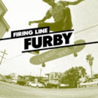 Firing Line: Furby