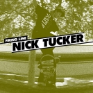 Firing Line: Nick Tucker