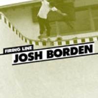 Firing Line: Josh Borden