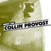 Firing Line: Collin Provost