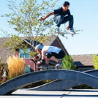 King of the Road 2012: Webisode 9