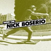 Firing Line: Nick Boserio