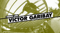 Firing Line: Victor Garibay