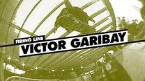 Firing Line: Victor Garibay