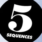 Five Sequences: April 26, 2013