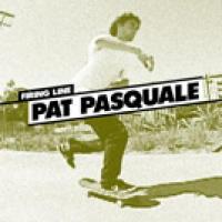 Firing Line: Pat Pasquale