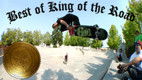 Best of KOTR: Guy Mariano