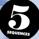 Five Sequences: July 1, 2011