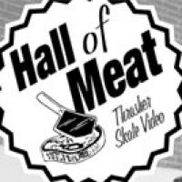 Hall of Meat: Guilherme Trakinas