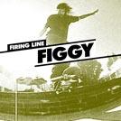 Firing Line: Figgy