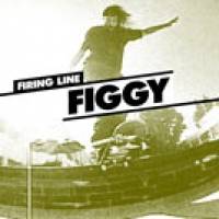 Firing Line: Figgy