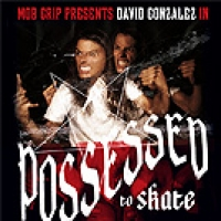Possessed to Skate Premiere