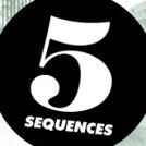 Five Sequences: April 6, 2012