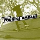 Firing Line: Youness Amrani