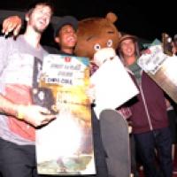 CPH Pro 2012: Rhino's Blog