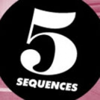 Five Sequences: December 14, 2012