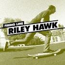 Firing Line: Riley Hawk