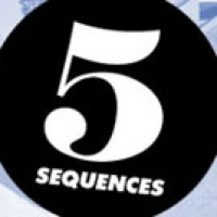 Five Sequences: May 6, 2011