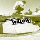 Firing Line: Willow