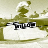 Firing Line: Willow
