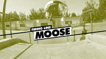 Firing Line: Moose