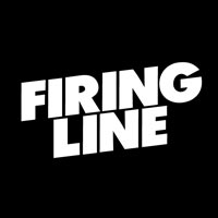 Firing Line: Dennis Busenitz