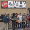 DC Shoes: Day of Familia