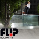 New from Flip