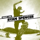 Firing Line: Ryan Spencer