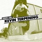 Firing Line: Kevin Terpening