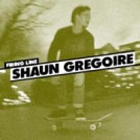 Firing Line: Shaun Gregoire