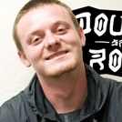 Double Rock: Cody McEntire
