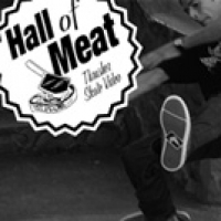 Hall Of Meat: Ryan Decenzo