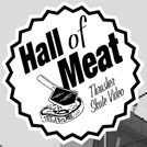 Hall Of Meat: Frecks