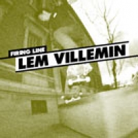 Firing Line: Lem Villemin