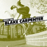Firing Line: Blake Carpenter