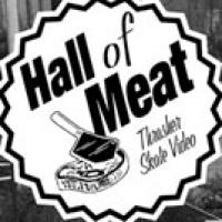 Hall of Meat: Mackenzie Seifert