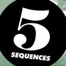 Five Sequences: September 23, 2011