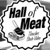Hall of Meat: Dan Plunkett
