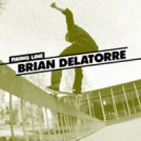 Firing Line: Brian Delatorre