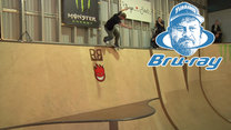 CPH 2014: Secret Bowl Session